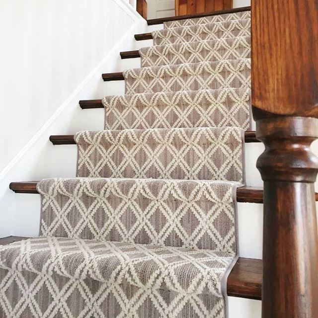 Alexanian Carpet Amp Flooring Images In Mississauga Ontario