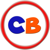 Caspian Breeze Heating & Air Conditioning Inc's logo
