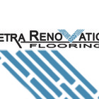 Petra Renovation's logo