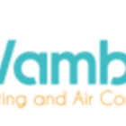 Wamboldt Heating And Air Conditioning's logo