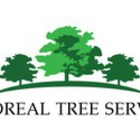 Arboreal Tree Services's logo