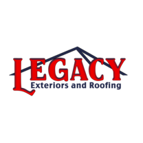 Legacy Exteriors And Roofing Ltd. 's logo