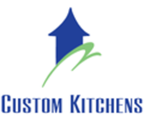 Custom Kitchens's logo