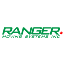 Ranger Moving Systems Inc's logo