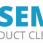 Sem's Duct Cleaning's logo