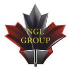 NGL Group Inc.