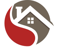 CS Home Inspection Inc's logo