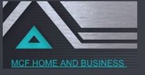 Mcf Homeandbusiness 's logo