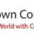 Royal Crown Construction's logo