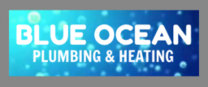 Blue Ocean Plumbing & Heating Plus's logo