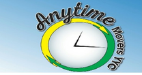Anytime Movers Yyc 's logo