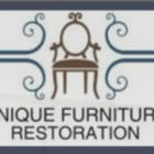 Unique Furniture Restoration Inc.'s logo
