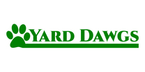 Yard Dawgs Lawn Care's logo