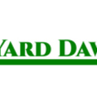Yard Dawgs Ltd's logo