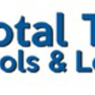 Total Tech Pools Inc's logo