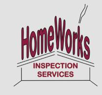 Homeworks Inspection Services's logo
