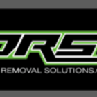 Duke Removal Solutions's logo