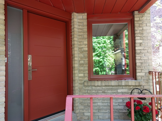 Delco Windows And Doors Inc Windows Amp Doors Installation