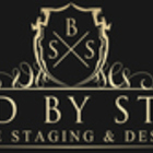 Chantelle from Sold By Style Home Staging