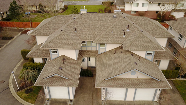 Accountable Roofing Services Ltd Roofing In Surrey