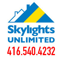 Skylights Unlimited Inc's logo