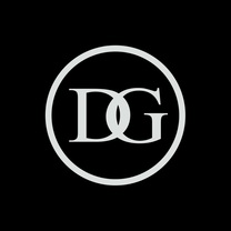 Decor Group Inc.'s logo
