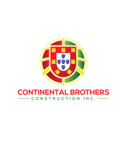 Continental Brothers Construction Inc.'s logo