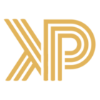 Kp Construction's logo