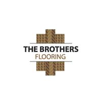 The Brothers Flooring 's logo