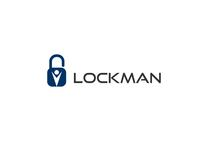 The Gta Lockman's logo