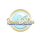 Jessie's Spotless Window Cleaning Services's logo