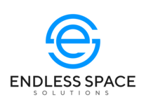 Endless Space Solution's logo