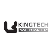 Kingtech Solution Inc's logo