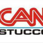 can stucco