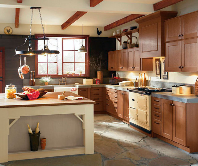 Kitchen Cabinets Barrie: Bathroom Renovation In Barrie