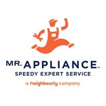 Mr. Appliance Of Ottawa West's logo