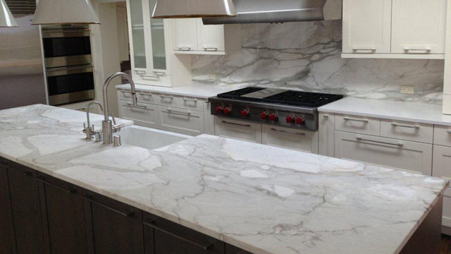 Rockingdom Canada Inc Countertops In Markham Homestars