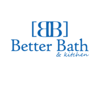 Better Bath & Kitchen's logo