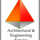 Architectural And Engineering Service's logo
