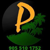 Paradise Contracting Ltd's logo