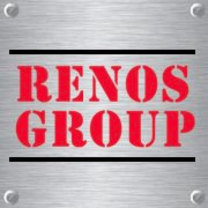 Renos Group.Ca's logo