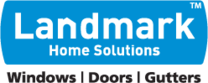 Landmark Home Solutions's logo