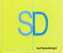 Surface Design 's logo
