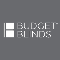 Budget Blinds Of Chatham & Sarnia's logo