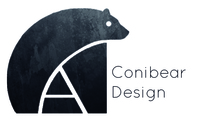 Conibear Design's logo