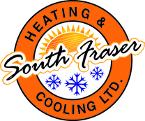 South Fraser Heating & Cooling Ltd's logo