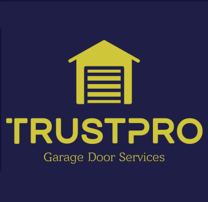 TrustPro Garage Door Services's logo