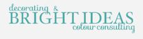 Anita Ricci Bright Ideas's logo