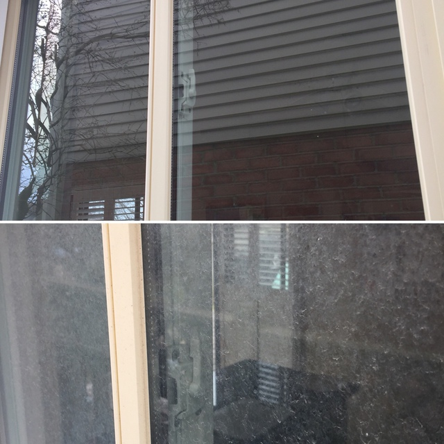 Great Shine Window Cleaning Window Amp Gutter Cleaning In