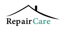 Repair Care's logo